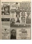 Galway Advertiser 1998/1998_11_26/GA_26111998_E1_029.pdf
