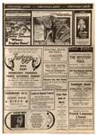 Galway Advertiser 1977/1977_09_22/GA_22091977_E1_007.pdf