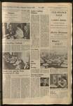 Galway Advertiser 1971/1971_02_04/GA_04021971_E1_003.pdf