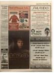 Galway Advertiser 1998/1998_10_22/GA_22101998_E1_019.pdf