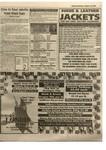 Galway Advertiser 1998/1998_10_22/GA_22101998_E1_007.pdf
