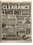 Galway Advertiser 1998/1998_10_22/GA_22101998_E1_003.pdf