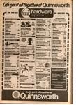 Galway Advertiser 1977/1977_09_22/GA_22091977_E1_004.pdf