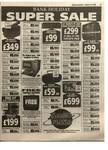 Galway Advertiser 1998/1998_10_22/GA_22101998_E1_013.pdf