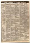 Galway Advertiser 1977/1977_09_22/GA_22091977_E1_013.pdf