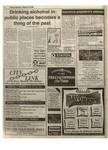 Galway Advertiser 1998/1998_10_22/GA_22101998_E1_004.pdf