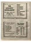Galway Advertiser 1998/1998_10_22/GA_22101998_E1_014.pdf