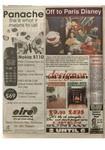 Galway Advertiser 1998/1998_10_22/GA_22101998_E1_018.pdf