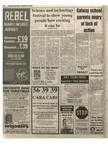 Galway Advertiser 1998/1998_10_22/GA_22101998_E1_010.pdf