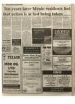 Galway Advertiser 1998/1998_10_22/GA_22101998_E1_006.pdf
