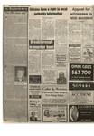 Galway Advertiser 1998/1998_10_22/GA_22101998_E1_002.pdf