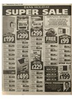 Galway Advertiser 1998/1998_10_22/GA_22101998_E1_012.pdf