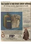 Galway Advertiser 1998/1998_10_22/GA_22101998_E1_016.pdf