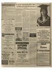 Galway Advertiser 1998/1998_10_22/GA_22101998_E1_008.pdf