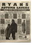Galway Advertiser 1998/1998_10_22/GA_22101998_E1_005.pdf