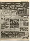 Galway Advertiser 1998/1998_12_03/GA_03121998_E1_009.pdf