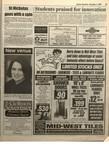Galway Advertiser 1998/1998_12_03/GA_03121998_E1_035.pdf