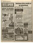 Galway Advertiser 1998/1998_12_03/GA_03121998_E1_008.pdf