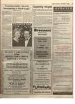 Galway Advertiser 1998/1998_12_03/GA_03121998_E1_021.pdf