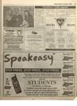 Galway Advertiser 1998/1998_12_03/GA_03121998_E1_033.pdf
