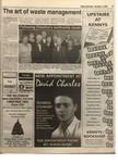 Galway Advertiser 1998/1998_12_03/GA_03121998_E1_019.pdf