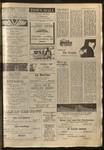 Galway Advertiser 1971/1971_02_04/GA_04021971_E1_005.pdf
