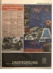 Galway Advertiser 1998/1998_12_03/GA_03121998_E1_023.pdf