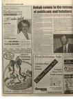 Galway Advertiser 1998/1998_12_03/GA_03121998_E1_024.pdf