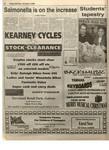 Galway Advertiser 1998/1998_12_03/GA_03121998_E1_016.pdf
