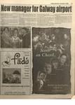 Galway Advertiser 1998/1998_12_03/GA_03121998_E1_037.pdf