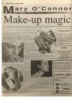 Galway Advertiser 1998/1998_12_03/GA_03121998_E1_022.pdf