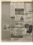 Galway Advertiser 1998/1998_12_03/GA_03121998_E1_002.pdf