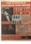 Galway Advertiser 1998/1998_12_03/GA_03121998_E1_020.pdf