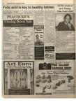 Galway Advertiser 1998/1998_12_03/GA_03121998_E1_014.pdf