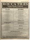 Galway Advertiser 1998/1998_12_03/GA_03121998_E1_025.pdf