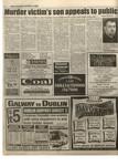 Galway Advertiser 1998/1998_12_03/GA_03121998_E1_004.pdf