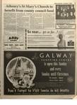 Galway Advertiser 1998/1998_12_03/GA_03121998_E1_031.pdf