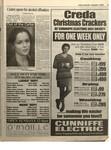 Galway Advertiser 1998/1998_12_03/GA_03121998_E1_029.pdf