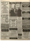 Galway Advertiser 1998/1998_12_03/GA_03121998_E1_034.pdf