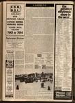 Galway Advertiser 1977/1977_03_10/GA_10031977_E1_012.pdf