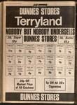 Galway Advertiser 1977/1977_03_10/GA_10031977_E1_016.pdf