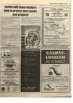 Galway Advertiser 1998/1998_12_03/GA_03121998_E1_017.pdf