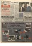 Galway Advertiser 1998/1998_12_03/GA_03121998_E1_038.pdf