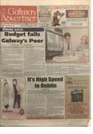 Galway Advertiser 1998/1998_12_03/GA_03121998_E1_001.pdf