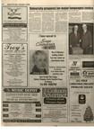 Galway Advertiser 1998/1998_12_03/GA_03121998_E1_032.pdf