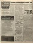 Galway Advertiser 1998/1998_12_03/GA_03121998_E1_036.pdf