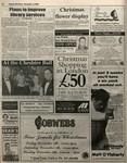 Galway Advertiser 1998/1998_12_03/GA_03121998_E1_028.pdf