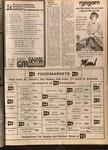 Galway Advertiser 1977/1977_03_10/GA_10031977_E1_007.pdf