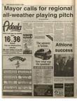 Galway Advertiser 1998/1998_12_03/GA_03121998_E1_026.pdf