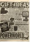 Galway Advertiser 1998/1998_12_03/GA_03121998_E1_007.pdf